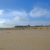 Alnwick and Alnmouth