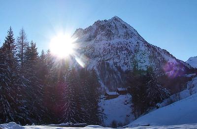 1_janvier_couche_soleil