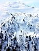 Crey du Quart Valmienier / Valloire French alps