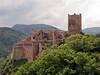 St. Ulrichsburg