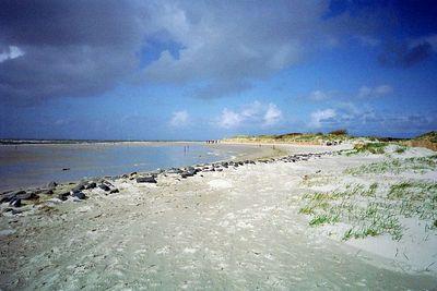 Ameland 1998