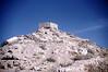 Tuzigoot National Monument, 1951
