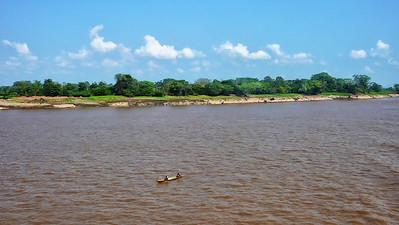 Amazonas | Amazon