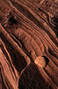 Heart of Stone, Coyote Buttes North
