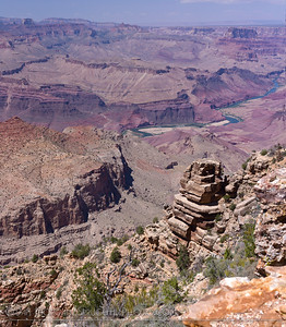grand canyon pano2