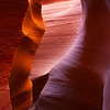 Canyon curves-2