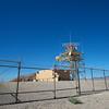 Military Radar Station