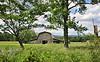 Rustic Barn<br /> Albion, Oklahoma<br /> 059-6692a