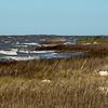 East Galveston