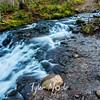 8  G Creek
