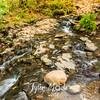 92  G PM Creek