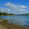 Anglesey and North Wales