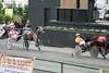 IMG_9057 horse race