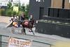 IMG_9060 horse race