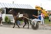 IMG_9081 horse race