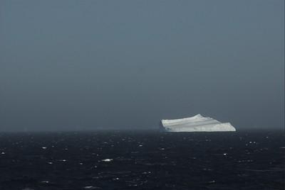 IcebergEXCELLENT