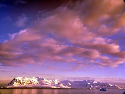 AntarcticMorning_2_resize