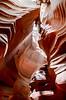 Antelope Canyon, AZ<br /> ©2011 LGPhotoArt.com | Luigi Ginosa