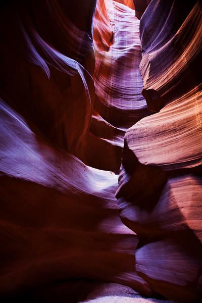 Antelope Canyon 9-3-10_1943