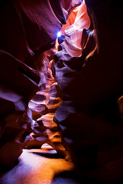 Antelope Canyon 9-3-10_1942