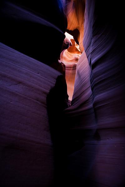 Antelope Canyon 9-3-10_1967