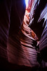 Antelope Canyon 9-3-10_1961