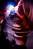 Antelope Canyon 9-3-10_1940