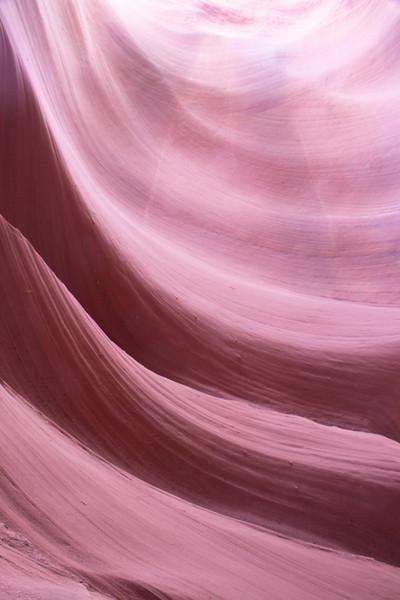 Antelope Canyon, AZ