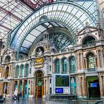 Antwerpen-Centraal-Antwerp-Central-station-Belgium-Belgian_DSC4810