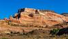 8.  A Geologic Panorama