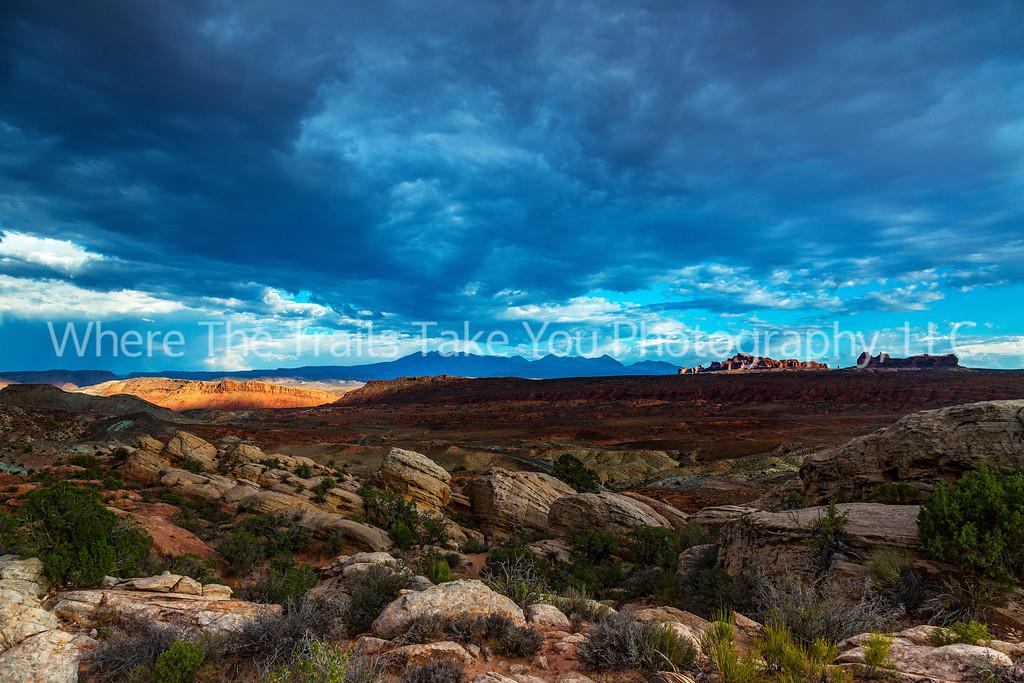 7  Evening Vista At Salt Valley Overview