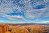 Island In The Sky - Canyonlands National Park - Utah