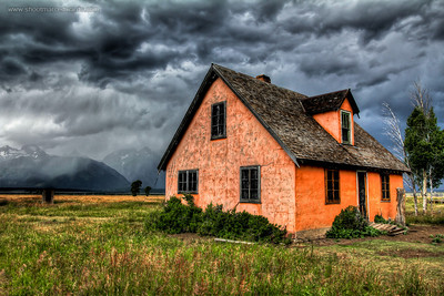 Storms Edge Image #35 Purchase http://goo.gl/muXwK  Winner of Peoples Choice, Utah State Fair