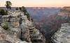 Grand Canyon (11)