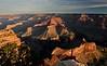 Grand Canyon (17)