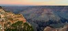 Grand Canyon (14)