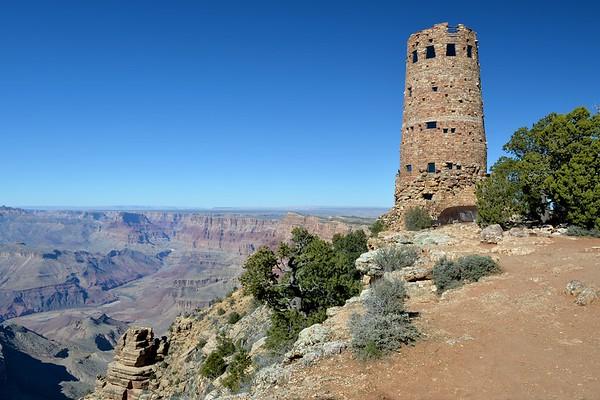 Grand Canyon (5)