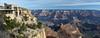 Grand Canyon (19)