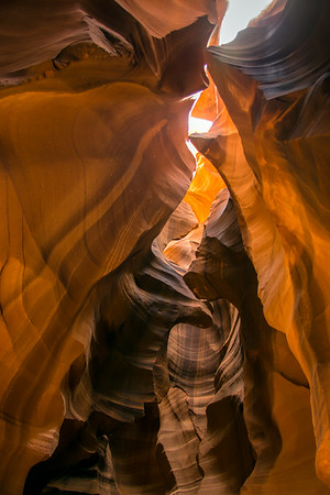 Antelope Canyon 2
