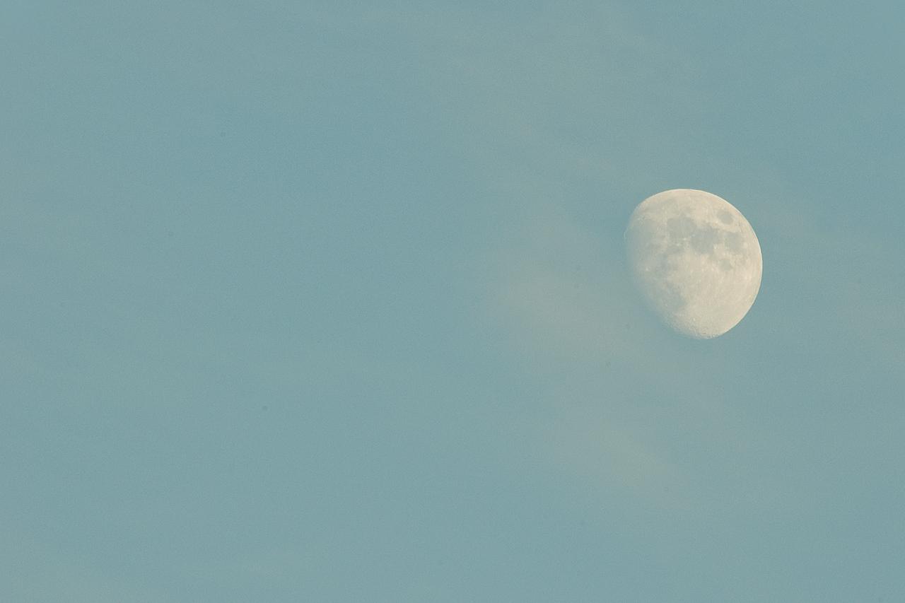 moonDSC_5410