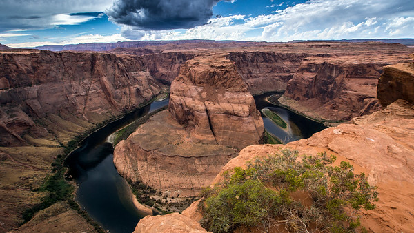 Horseshoe Bend 4