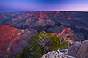 Arizona, Grand Canyon National Park, Sunrise Landscape 亚利桑那  大峡谷 风景