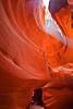 Arizona, Antelope Canyon Landscape 亚利桑那 羚羊谷 大峡谷 风景