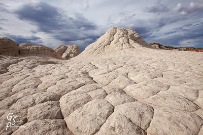 Big Brain Rocks