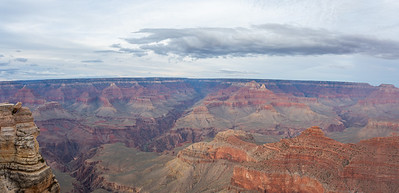 Grand Canyon 2020-101