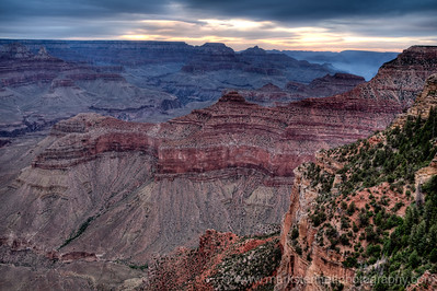 DSC_1258_59_60 Grand Canyon Arizona