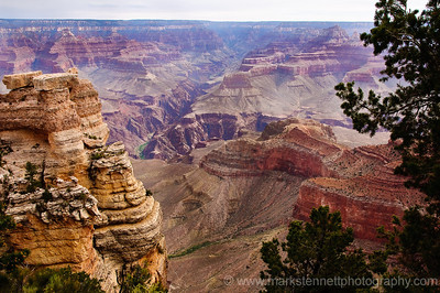 DSC_1503 Grand Canyon Arizona