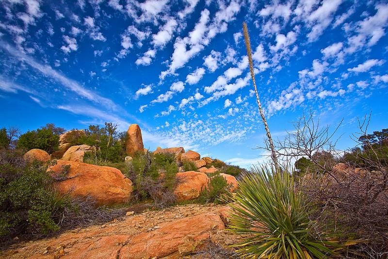 Arizona, Apache Mountain, Landscape, 亚利桑那 沙漠, 风景