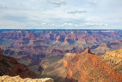 Grand Canyon 2020-9