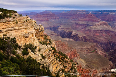 DSC_1440 Grand Canyon Arizona